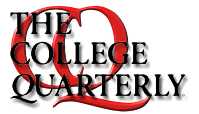 College Quarterly Logo
